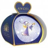 Angel luxury - guest soap