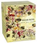 Briar rose - pure soy candle