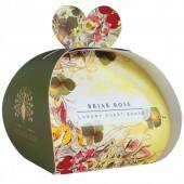 Briar rose luxury - guest soap