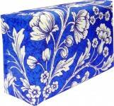 Bluebell - bath soap
